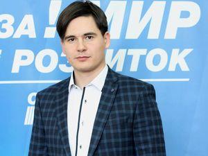 Александр Рыхлицкий: На Кировоградщине люди не воспринимают реформ власти