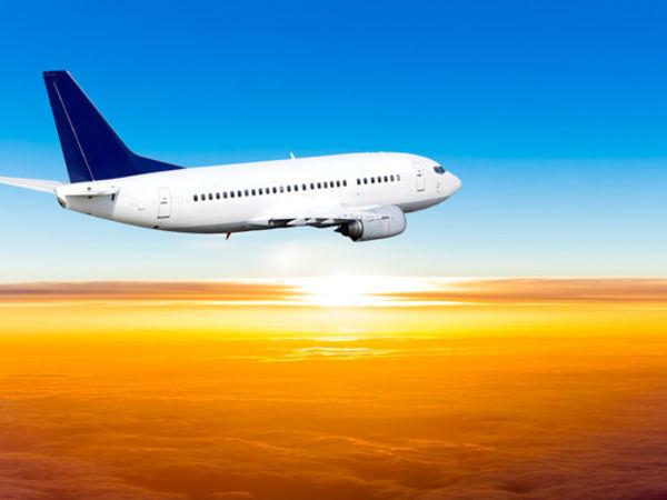 Набираємо висоту. Як розвивається авіагалузь в Україні?