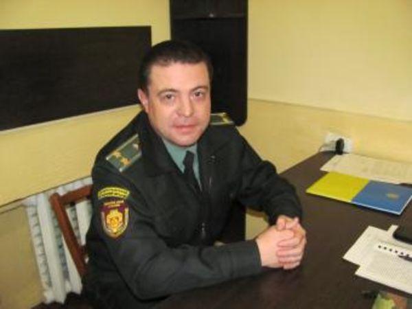 Военный лицей в Кировограде: детство под присмотром офицеров
