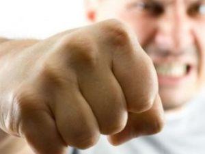 В Олександрії працівники поліції затримали грабіжника, який відібрав телефон у перехожого