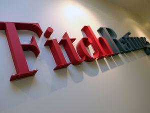Fitch підтвердило рейтинг ПриватБанку зі стабільним прогнозом