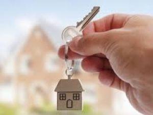 Уряд виділив 300 мільйонів на доступне житло для 950 родин