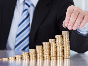 Цього року мінімальна заробітна плата зросте на 500 гривень