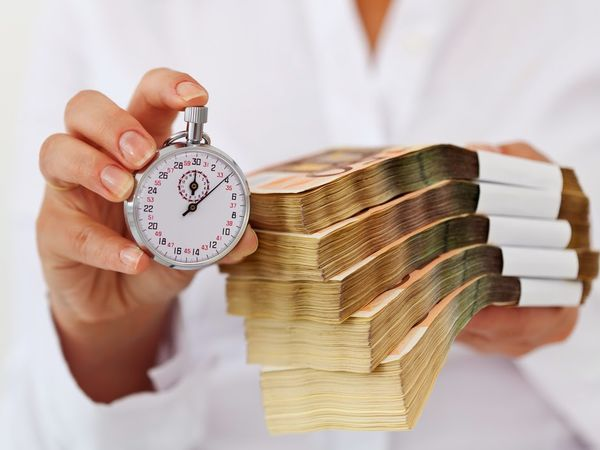 «Кредитні канікули», або як отримати відстрочку по кредиту?