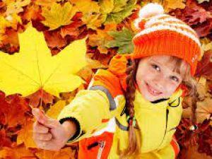 Погода у Кропивницькому 27 жовтня