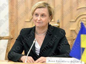 У Європарламенті підтримали боротьбу України за захист держави і свого народу