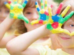 Уряд заохочує громади створювати сприятливі умови для розвитку дітей та молоді
