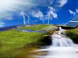 Кропивничан і гостей міста запрошують на Дні енергії