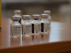 Почала зростати кількість хворих на коронавірус у Кропивницькому