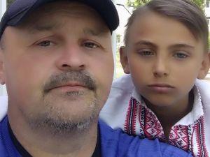 На Київщині у таборі раптово помер школяр з Кропивницького