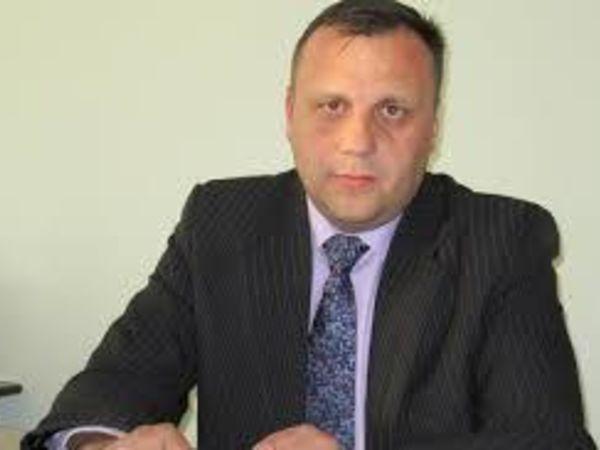 Перший   на вихід -заступник міського голови Олександрії з питань ЖКГ пішов у відставку