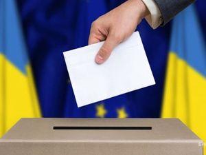 Сьогодні, у день виборів Президента, на Кіровоградщині зафіксували видачу бюлетя без пред'явлення паспорта