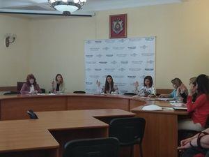 Підприємства Кропивницького заборгували заробітньої плати на майже три мільйони