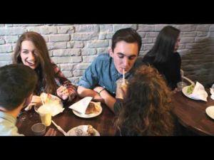 """В Кропивницькому незабаром відкриється """"пекарня щастя"""" Lviv Croissants"""