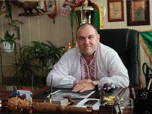 Кіровоградщина: У Петровому скоїли замах на місцевого бізнесмена?