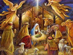 У Кропивницькому оживе Різдвяна історія