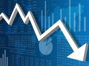 Долар по 29,5, ріст безробіття та інфляції: прогноз впливу коронавірусу на економіку України
