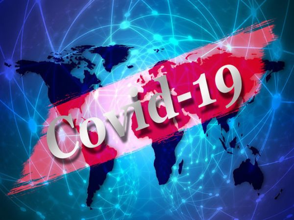 Пів сотні мешканців Кіровоградського регіону інфіковані коронавірусом