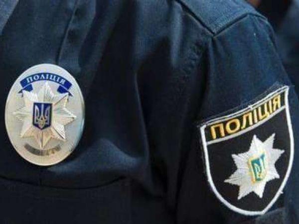 Кропивницький: Завдяки пильності сусідки ТОРівці вчасно прийшли на допомогу пенсіонерці