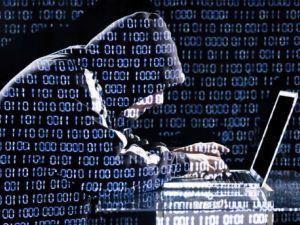 Кіберполіція попереджає про активізацію хакерів в період карантину
