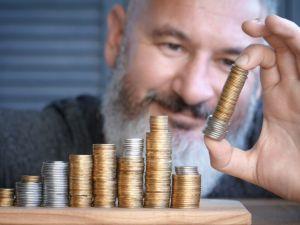 Як працюватимуть пенсійні накопичення?