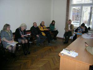 Чи доцільно використовуються бюджетні кошти закладами освіти у Кропивницькому?