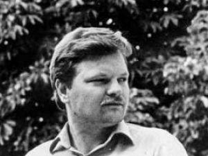 Кропивницький: встановлять пам'ятну дошку земляку – краєзнавцю Петрові Кизименку