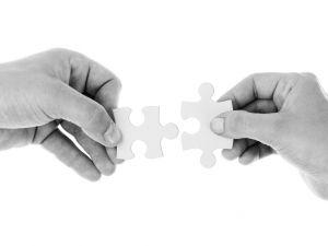 Успішна стратегія: ефективний рекрутинг від служби зайнятості для роботодавців