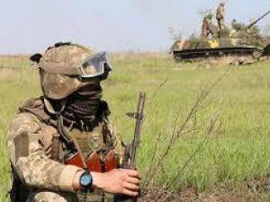 Перемир'я на Донбасі: особливості та подальші кроки
