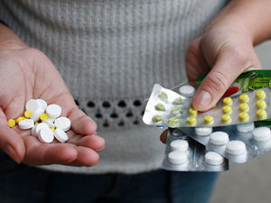 МОЗ України затвердив нові правила виписування рецептів на ліки