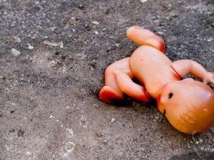 Кропивницькі волонтери та бабуся коментують ситуацію щодо трагічної смерті дівчинки (ВІДЕО)