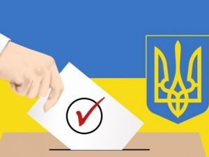Парламентські вибори: Чи можуть безробітні працювати у виборчих комісіях?