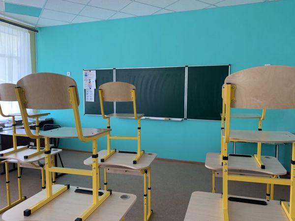 Кіровоградщина: Які школи проінспектують у цьому році?
