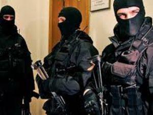 """Депутати підтримали урядову ініціативу захисту бізнесу від """"маски-шоу"""""""