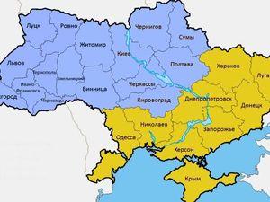 ЄС подовжує санкції на рік через незаконну анексію Криму і Севастополя
