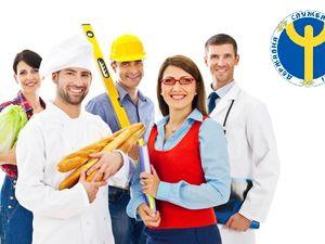 Кому на Кіровоградщині найпростіше знайти роботу?