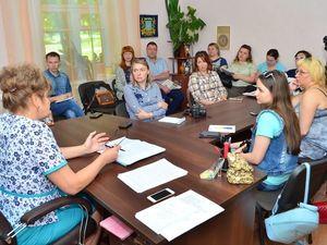Виклики й уроки децентралізації на Кіровоградщині