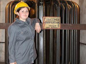 Безробітні  Кіровоградщини можуть безкоштовно вивчитися на  електромонтера