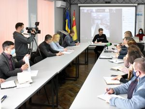 Кіровоградщина: Як закрити уранові шахти з найменшими втратами?