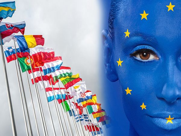 Стан Європейського Союзу 2018: час європейського суверенітету