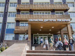 На Кіровоградщині підлітка вдарило струмом на даху потяга (ВІДЕО)