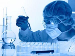 Коронавірус на Кіровоградщині: Незабаром лабораторії області зможуть тестувати в чотири рази більше хворих