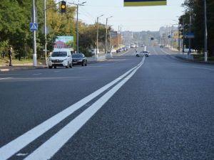 Де у Кропивницькому запрацюють нові комплекси автофіксації порушень ПДР?