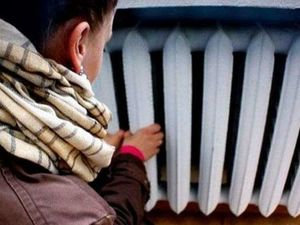 Кропивницький: Центр і Ковалівка залишилися без тепла