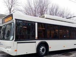 Пройдіть навчання у Львові й отримайте професію «водій тролейбуса»