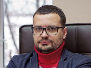 У Кропивницькому відбудеться зустріч з головою Держкіно Пилипом Іллєнком