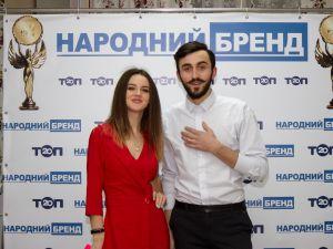 Залишилося 20 днів до закінчення голосування за найкращій бренд Кропивницького