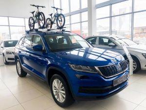 Придбати автомобіль online в Кропивницькому - легко і просто!