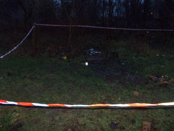 У Кропивницькому під час застілля молодик вбив 31-річну жінку