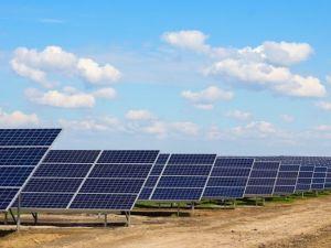 На Кіровоградщині з'явиться ще одна електростанція